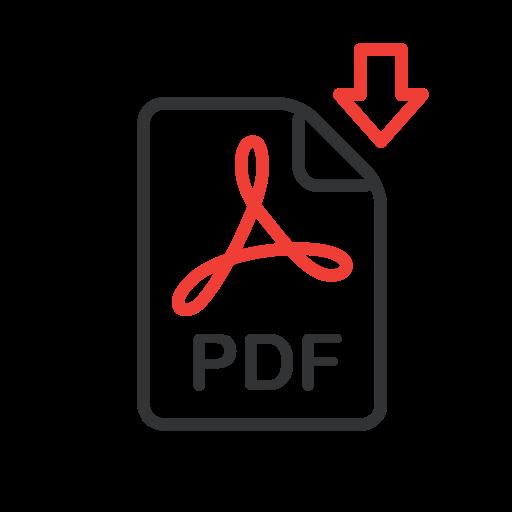 pdf-icon-17.png